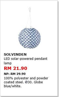 ikea_sale_solvinden_lamp