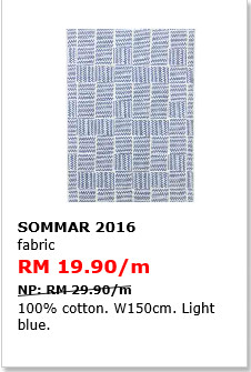 ikea_sale_sommar_fabric