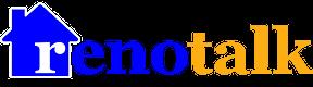 RenoTalk