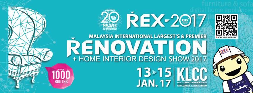 Renovation Home Interior Design Show 2016 RenoTalk