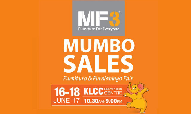 MF3 Mumbo Sales 16-18 June 2017