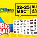 Big Home Expo Mar 2018