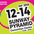 MYHOME 12-14 Jan 2018